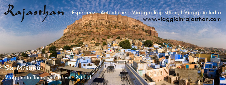 Rajasthan, Viaggi In India, Viaggio In Rajasthan India, Rajasthan Viaggio in Nord, Viaggio in Rajasthan , Viaggi Rajasthan India, Viaggi, Rajasthan India viaggio, vacanze in Rajasthan, India Rajasthan
